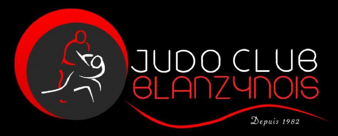 Logo JC BLANZYNOIS
