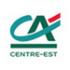 Crédit Agricole Centre-Est  -Agence Blanzy